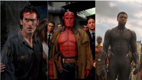 15 Movie Sequels Better Than The Original