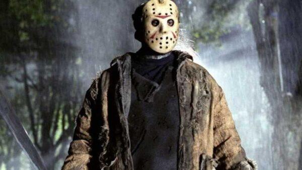 american horror movie franchises