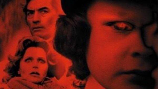 The Omen best horror movie series