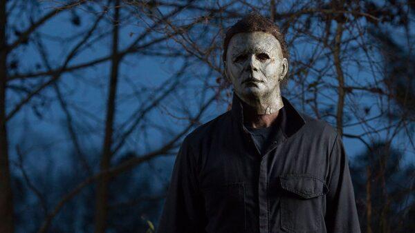 halloween movie mike myers