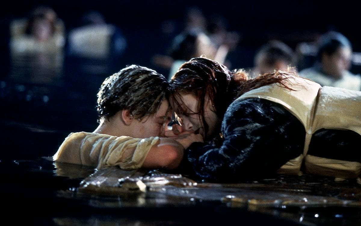 15 Saddest Romantic Movies of All Time