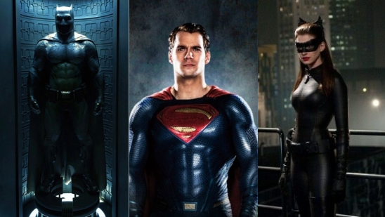 Most Disappointing Movies of All Time