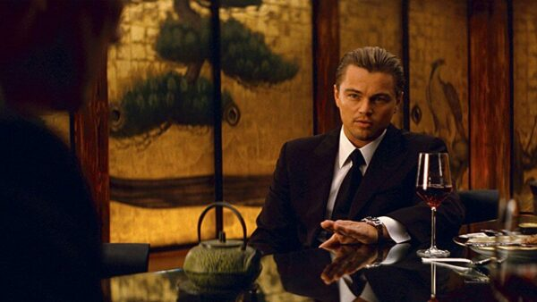 Films That Broke Their Own Rules Inception