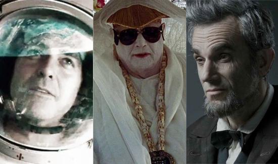 15 Most Insane Demands by Famous Actors