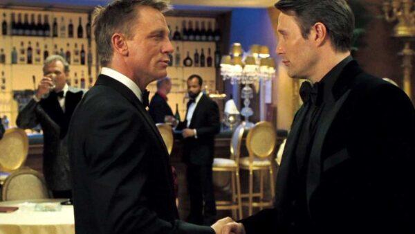 Casino Royale 2006