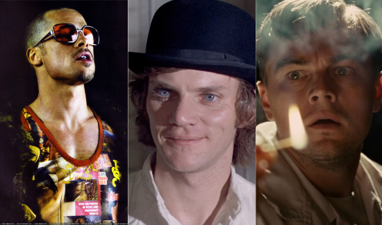 15 Movie Endings That Don't Mean What You Think