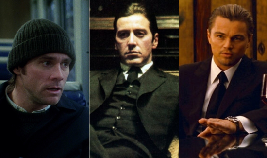 15 Movies Everyone Should See at Least Once