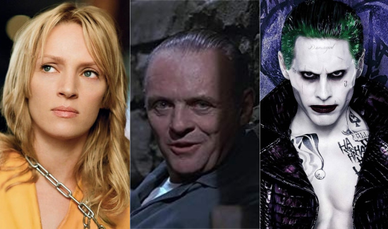 15 Overhyped Characters Barely in the Movie