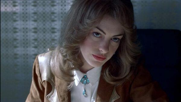 Anne Hathaway Brokeback Mountain Movie