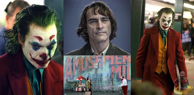 Reasons Why Everyone is Loving Joker