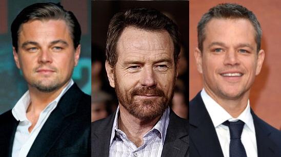 Actors Who Said No to Big Marvel Roles
