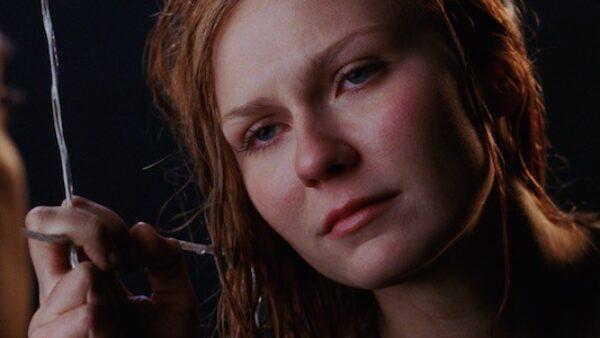 Kirsten Dunst regrets Spider-Man trilogy