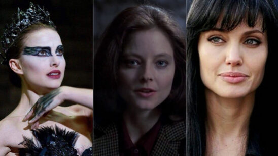15 Best Female-Centric Movies of All Time