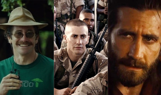 15 Best Jake Gyllenhaal Movies of All Time