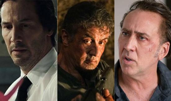 15 Worst Movies of 2019