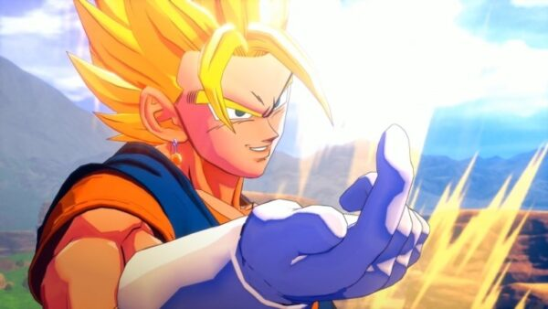 Best Anime of All Time Dragon Ball Z