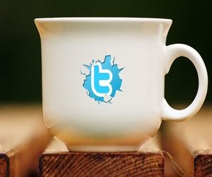 Use Controversial Tweets for Ultimate Blog Popularity