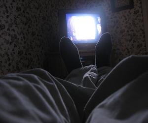 The Best Way to Watch Your Favorite Movies