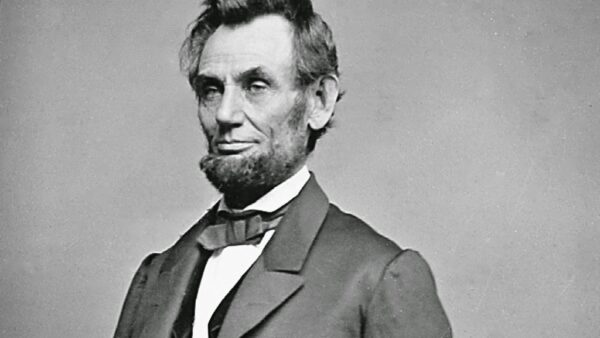 Abraham Lincoln and the Occult