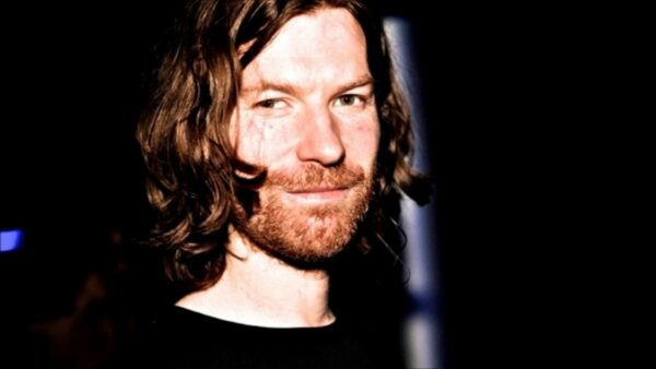 Aphex Twin 9/11 Truth
