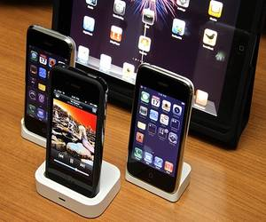 Best iPhone Apps For College Students