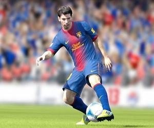 fifa review