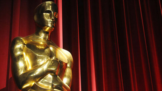 Interesting Facts About The Oscars