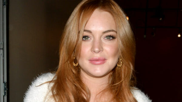 Lindsay Lohan Difficult Actress To Work With