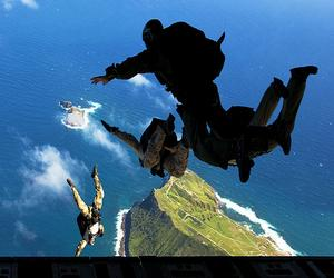 Hardest Military Recruitment Processes in the World