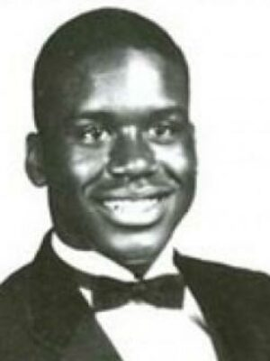 Shaquille O Neal High School