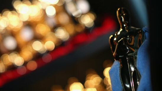 15 Most Shocking Moments in Oscar History