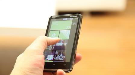 Smartphone Apps To Help You Move