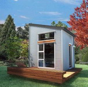 The-Nomad-Packable-House