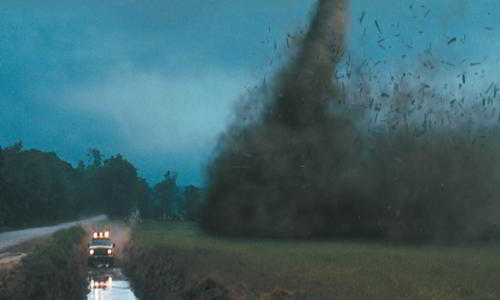 Twister 1996 disaster film