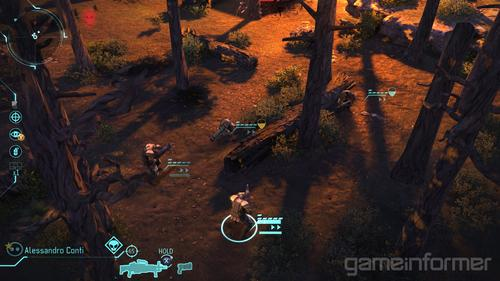 Upcoming Strategy PC Games of 2012