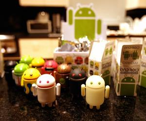 apps for android smartphones
