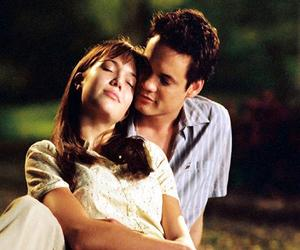 Greatest Romantic Movies That Will Melt Your Heart
