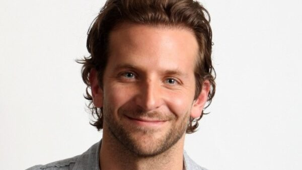 Bradley Cooper Highly Educated Celeb