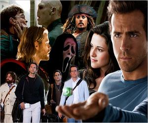 Best and Worst Movies of 2011