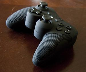 Enhance Your Gaming Experience with Custom PS3 Controllers