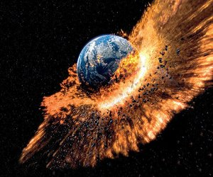 terrible predictions for the end of the world