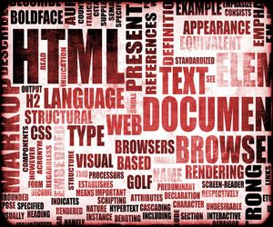 Best Ways to Build a Website For Beginners image