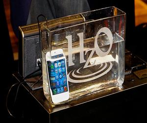 Will iPhone 6 Be Waterproof