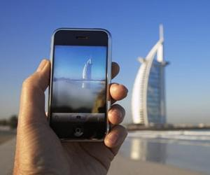 Top 10 Travel Apps for iPhone image