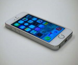 Everything You Need to Know About iPhone 5S