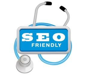 Drupal Websites are Highly SEO Friendly