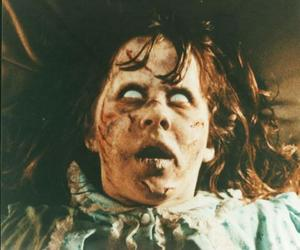 Horror Movie Moments That Will Shatter Your Nerves