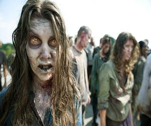 "What ""The Walking Dead"" Taught Us About Zombies"