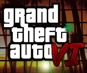 Things We Want to See in GTA 6