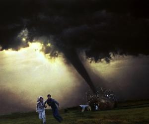 Best Natural Disaster Movies For Kids graphic